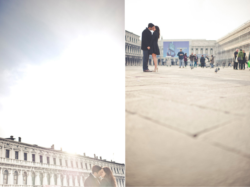 engagement-proposal-photographer-venice