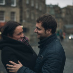 edinburgh engagement proposal elopement photography 109
